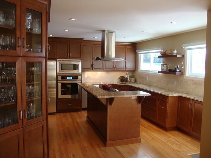 New Kitchen Ideas 123 best my new kitchen ideas images on pinterest   backsplash