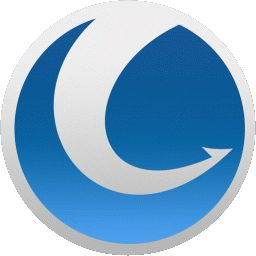 Glary Utilities Portable (32/64 bit) 5.86 #PortableApps by #thumbapps.org October 23 2017 at 07:37PM