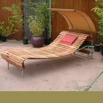 Bamboo - Products
