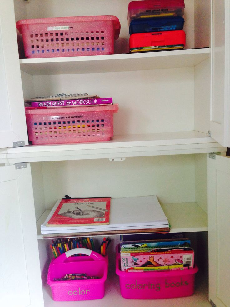 After   look there s room for other creative goodies  Our Playroom  OrganizationTwin ToddlerToddler. 17 Best images about Boy Girl Twin Toddler Room Ideas on Pinterest