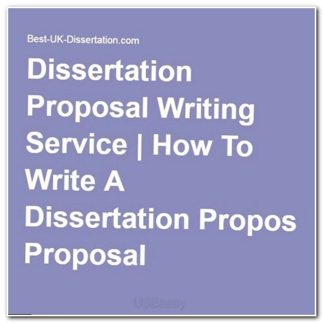 Buy Research Papers Writing Online   Research paper Services in UK     Professional Research Proposal Help