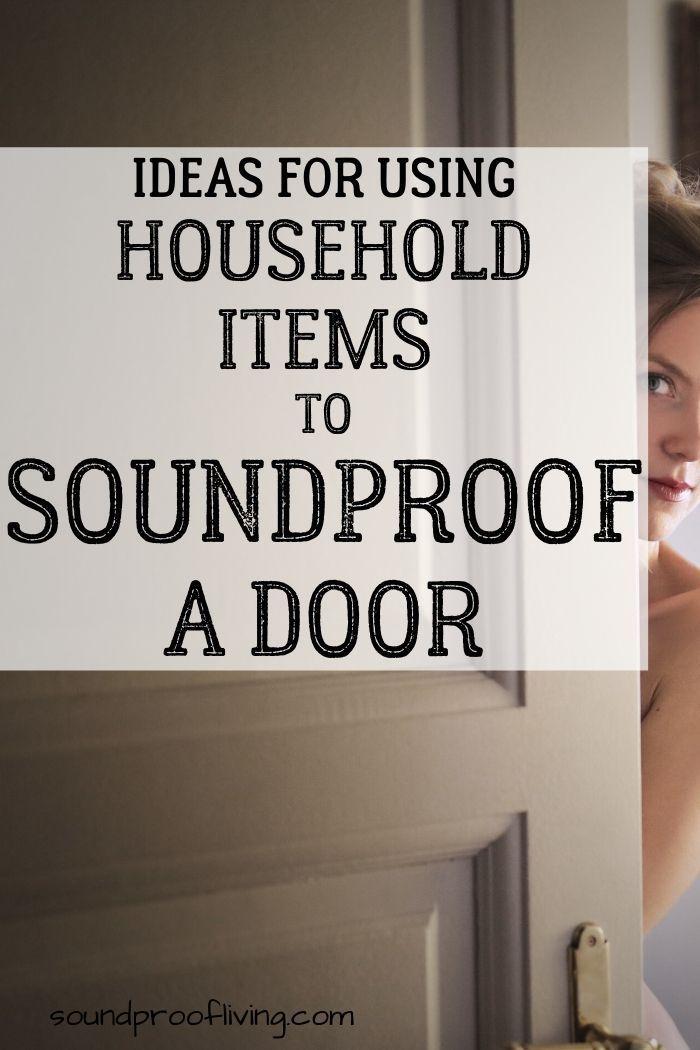 Pin On Soundproof Windows Doors