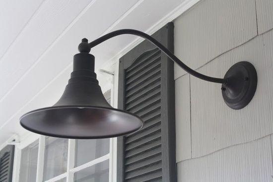 Exterior Colors House Sw Amazing Gray Trim Martha Stewart Glass Of Milk Door Shutters Sw