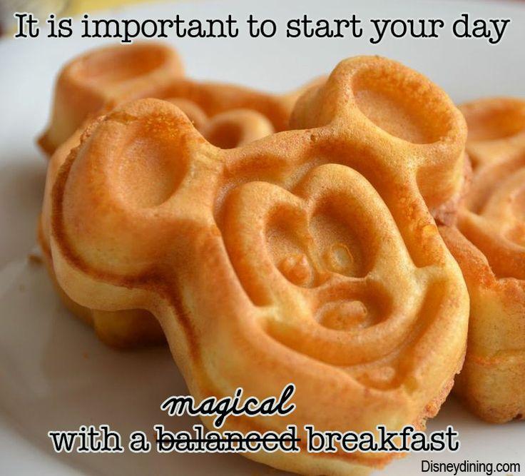 14 Best Disney Memes Images On Pinterest Disney Magic Disney Stuff And Disney Love