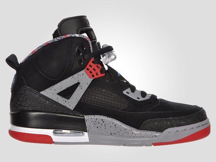 17 Best ideas about Air Jordan Basketball Shoes on Pinterest ...