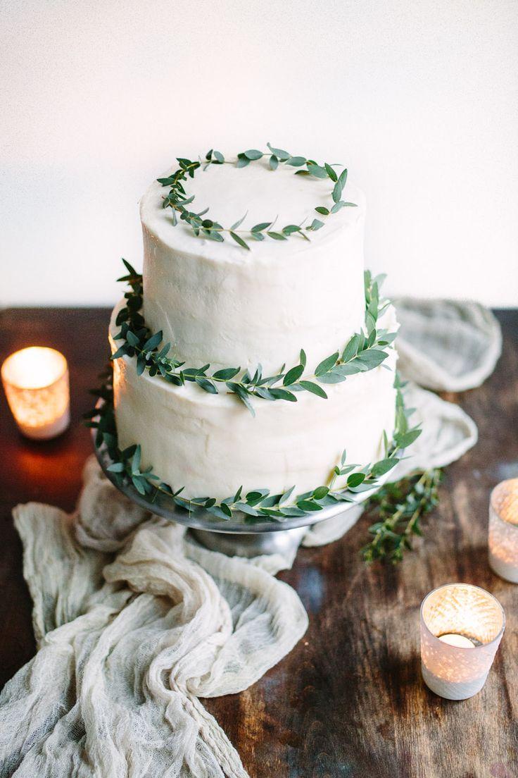 Wedding Cakes Petra Veikkola Photography