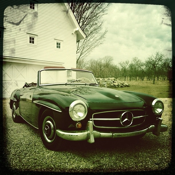 17 best images about timeless wheels on pinterest 1959 for Nice mercedes benz cars