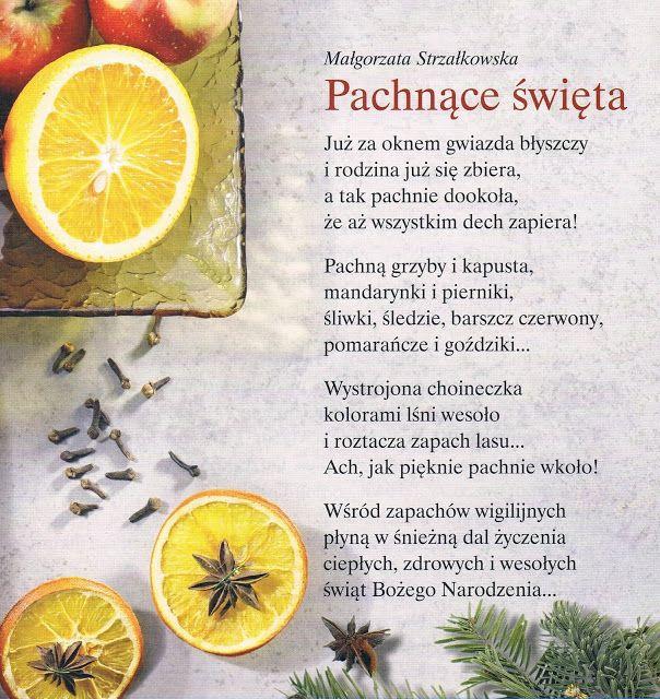 W Naszej Klasie 1 2 3 C Piosenki I Wiersze Fruit