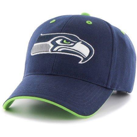 NFL Seattle Seahawks Money Maker Youth Cap / Hat
