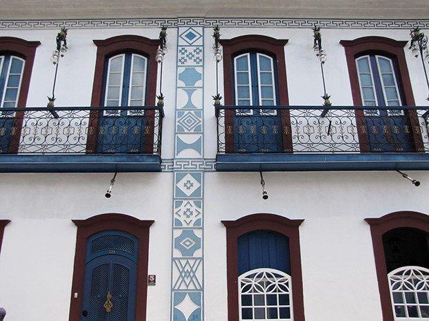 Paraty: Pontos Turísticos, Restaurantes e dicas para conhecer a colorida cidade das ruas de pedras - Follow the Colours