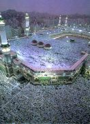 Hajj is the fifth pillar of Islam and imperative duty of all Muslims who can afford the tour. If you want to fulfil your dream of going for this pilgrimage in 2015 A Way to Makkah has the Hajj travel packages that you seek. Get your visas, air tickets, hotel accommodation, and the convenience of meet & greet services in Saudi Arabia with A Way to Makkah's courteous tour services.