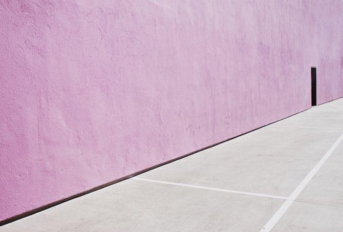 http://www.ignant.de/2015/12/07/the-pastel-geometry-of-la-by-sallie-harrison/