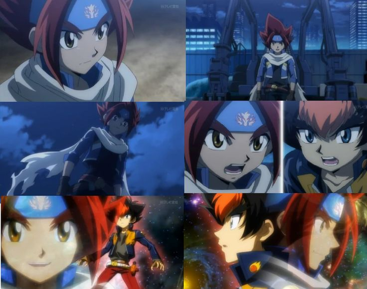 75 best beyblade gingka images on pinterest pegasus fairy tail gingkas first appearance in beyblade zero g shogun steel voltagebd Image collections