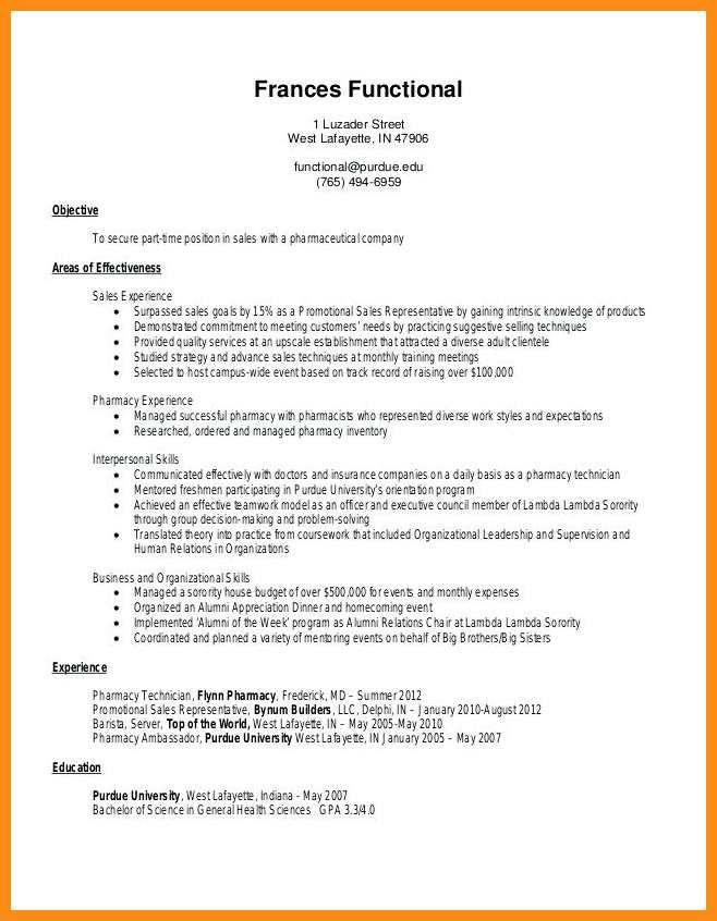 Budtender Resume Objective Budtender Resume Objective 1 10 11 Budtender Resume Objective Resume Objective Resume Resume Examples