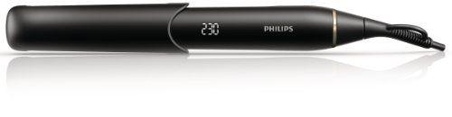 Philips HPS930/00 – Plancha de pelo profesional con planchas flotantes extra largas de titanio, ionizador y calentamiento en 10 segundos. Control digital de la temperatura hasta 230º - See more at: http://beldad.florentt.com/beauty/philips-hps93000-plancha-de-pelo-profesional-con-planchas-flotantes-extra-largas-de-titanio-ionizador-y-calentamiento-en-10-segundos-control-digital-de-la-temperatura-hasta-230-es/#sthash.0Gy90aB7.dpuf