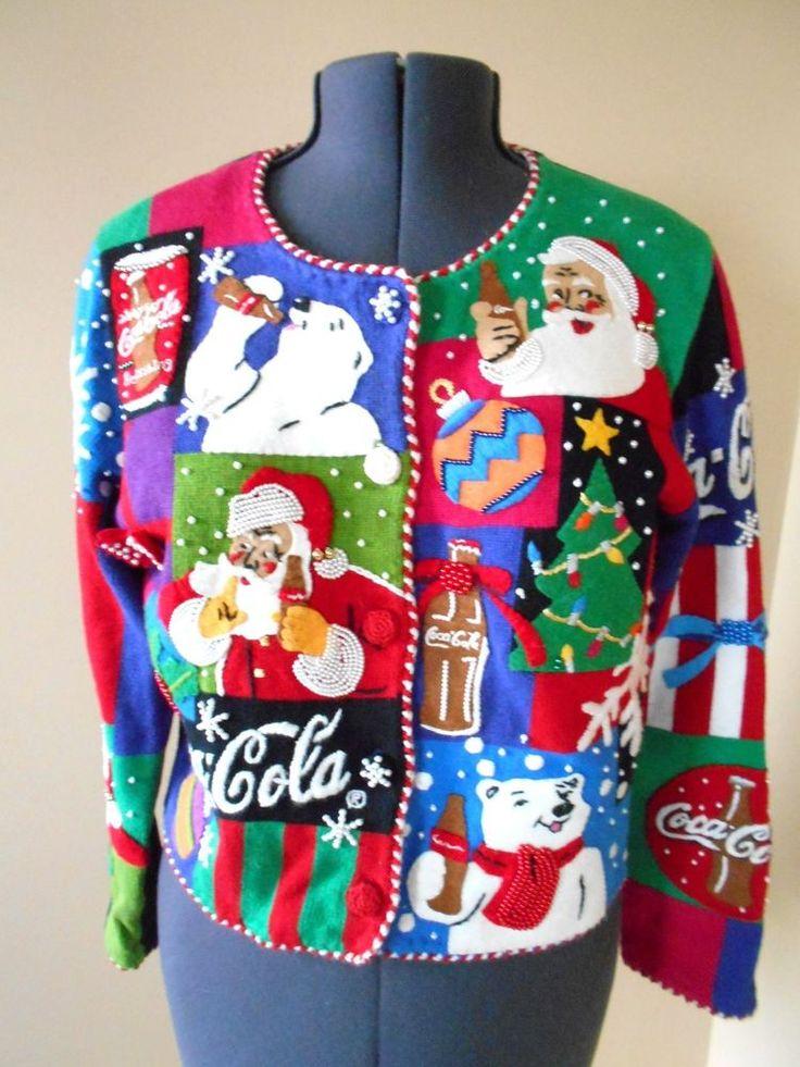 18 best Michael Simon Sweaters images on Pinterest   Cardigans ...