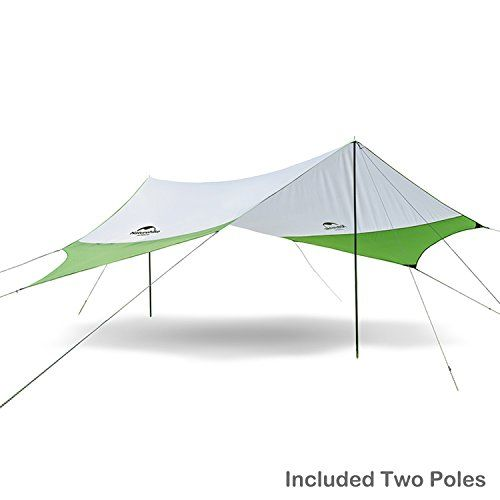 25+ Best Ideas About Camping Tarp On Pinterest