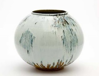 1000 Images About Pottery On Pinterest Ceramics Chawan