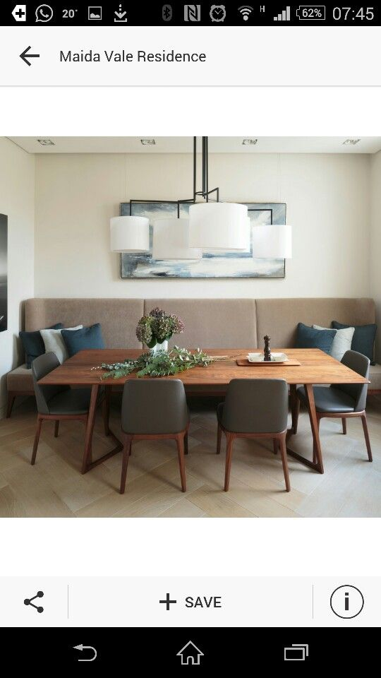 Cool Dining Room Banquette Ideas About Fresh Home Interior