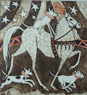 http://www.victoria-keeble.com/images/art/400/Victoria-Keeble-Circus-Horse-1843487.jpg?t=634654218879435536