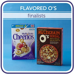 Best 25 cereal for diabetics ideas on pinterest rice for what to eat with diabetes best cold cereals puffs cerealdiabetic recipesdiabetic ccuart Gallery