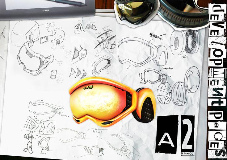 Prototyping and Modelmaking for Product Design Portfolio Skills