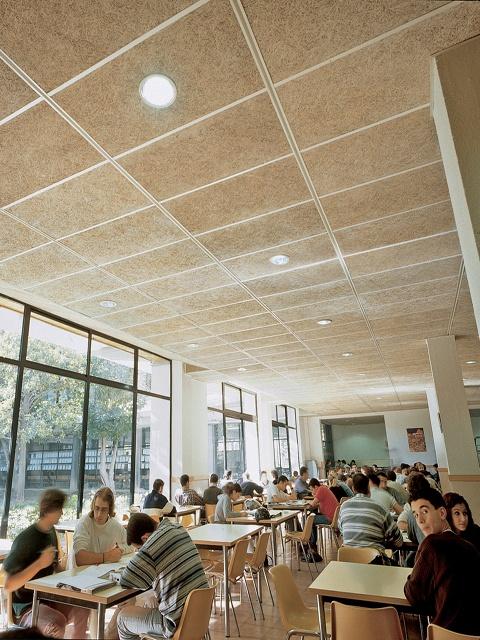 17 best images about falsos techos on pinterest preserve - Aislante para techos ...