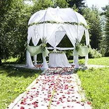 budget mariage mariage tarif tout sur dans tente mariage ides mariage habiller quand protocole location tente - Prix Location Tente Mariage 250 Personnes