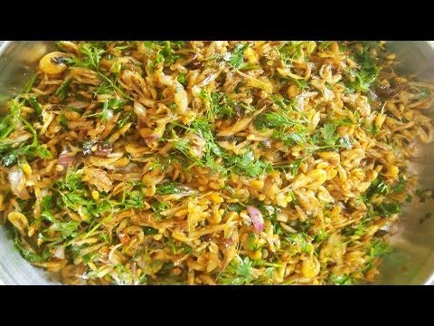 Mejores 35 imgenes de en pinterest chingri mach borta bangla recipe forumfinder Image collections