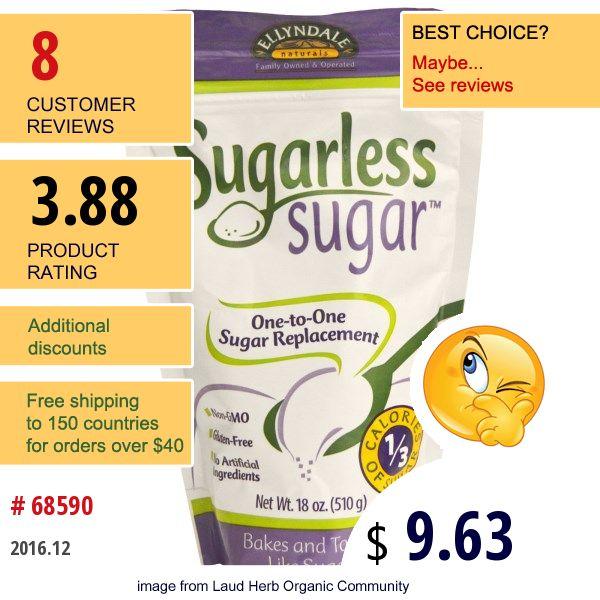 Now Foods #NowFoods #Sweeteners #Stevia #食品 #甘味料 #ステビア #ПродуктыПитания #Подсластители #Стевия #감미료 #스테비아