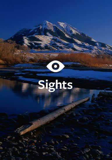 Sights in Sanur
