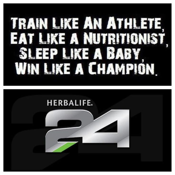 Herbalife 24 Fit | galleryhip.com - The Hippest Galleries!