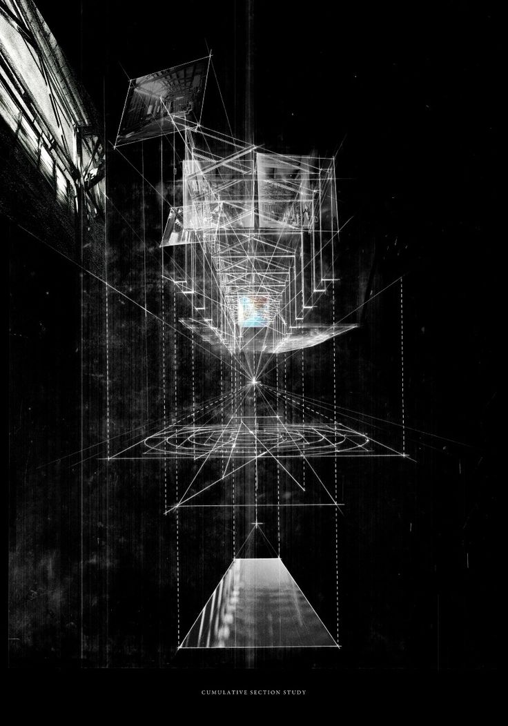 Architecture Drawing Posters 487 best posters images on pinterest | movies, poster and drawings