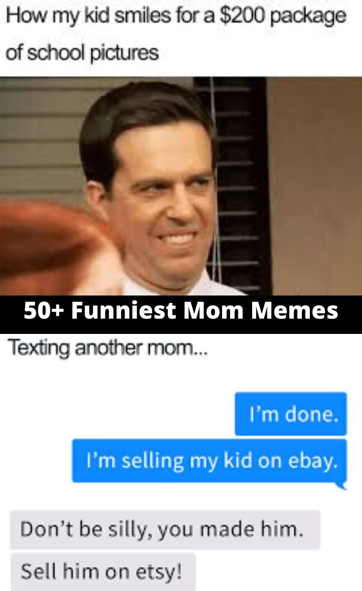 50 Hilarious Statements That Every Mom Can Relate To Mom Memes Funny Mom Memes Mom Humor