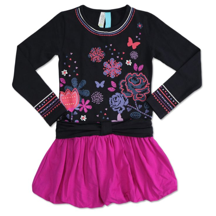 Nanö collection POUPÉES RUSSES Automne/hiver 2015 Prêt-à-porter filles - RUSSIAN DOLLS Fall/winter 2015 Sportswear girls www.nanocollection.com
