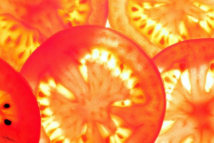 vegetable cosmos_8321  Stampa su forex formato 60x40 cm tiratura copia 1 di 10 € 100 + iva cad © Simone Durante in vendita da PhotoArt12 info: info@photoart12.com