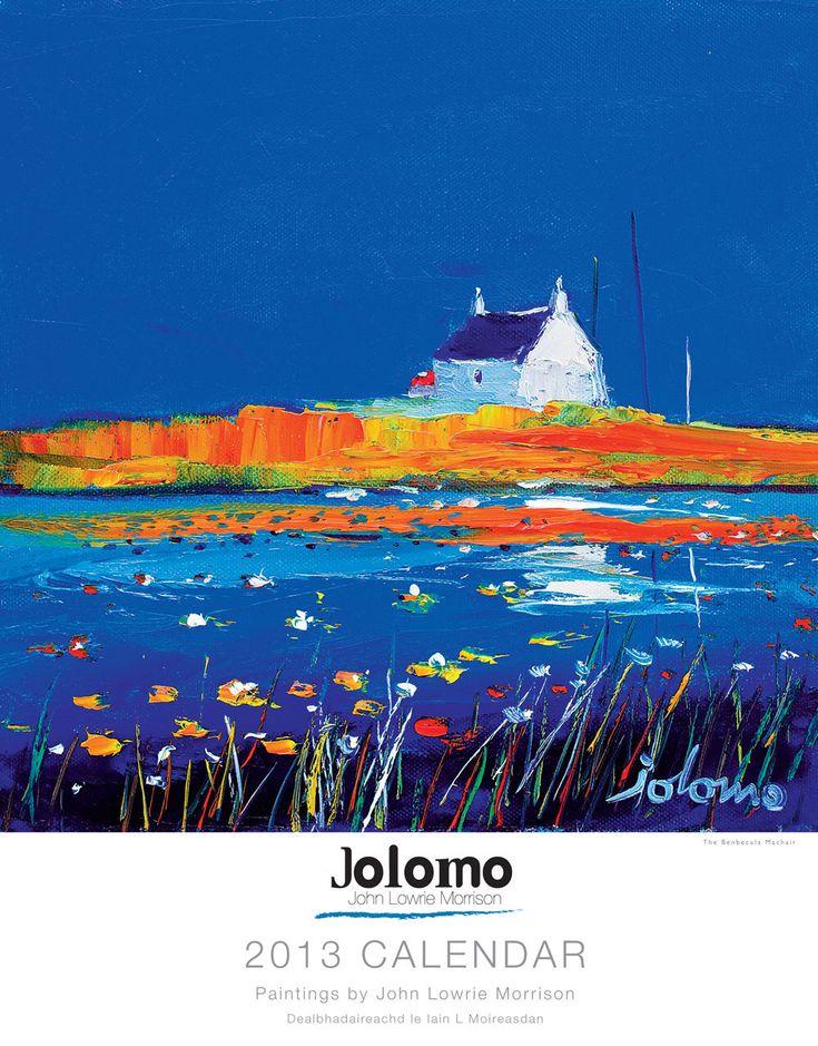 Jolomo