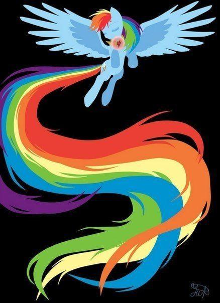 фото май литл пони - Поиск в Google (с изображениями ...