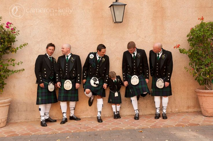 jessica + richard | tlaquepaque | rev. andrew murphy sedona minister | bliss floral | cameron+kelly photography
