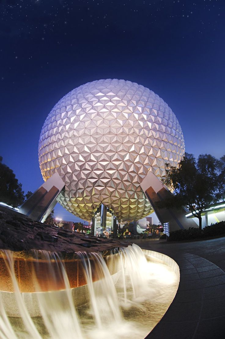 best 25 spaceship earth ideas on pinterest spaceship earth