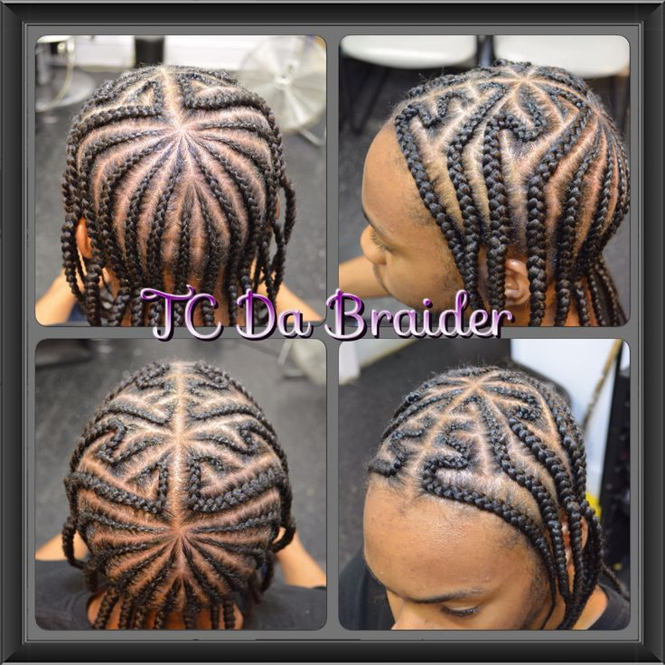 male hair braiding styles 17 best images about cornrows on 5791 | 28de5ad24a530322ea77549375b4a9ba
