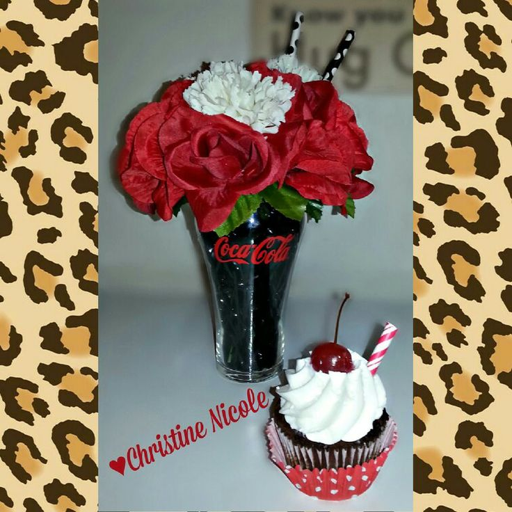 1000 ideas about rockabilly party on pinterest parties for 50s wedding decoration ideas