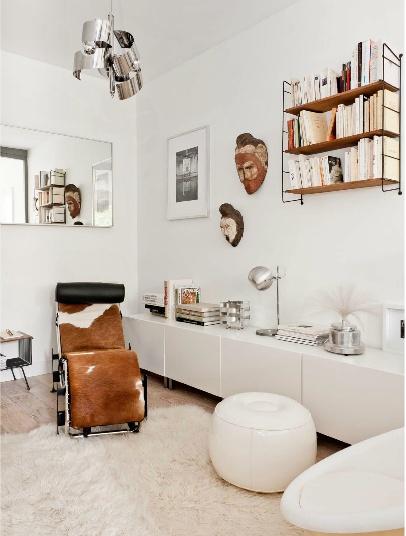 8 best Chaise Masters - Kartell images on Pinterest Colors, Room - badezimmer amp uuml berall
