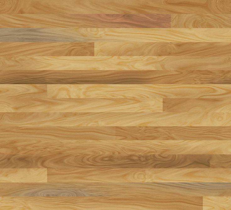 28de6ac8189cbb7f95599073ce5b6cd7 960x870 Seamless TexturesWood Floor