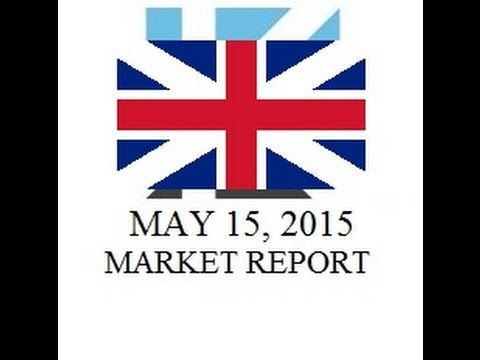 Weekly Market Update for Real Estate Sales on the Sunshine Coast BC by KT on the Coast. May 15, 2015. https://www.youtube.com/watch?v=b2avoHiWLeg