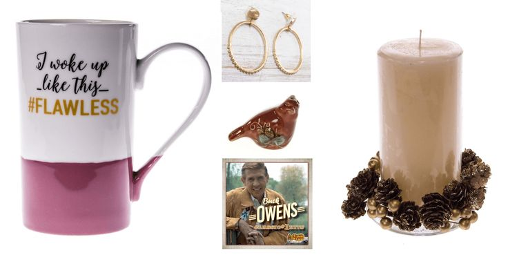 Cracker Barrel Clearance Prices from $0.30 - http://yeswecoupon.com/cracker-barrel-clearance-prices-from-0-30/?Pinterest