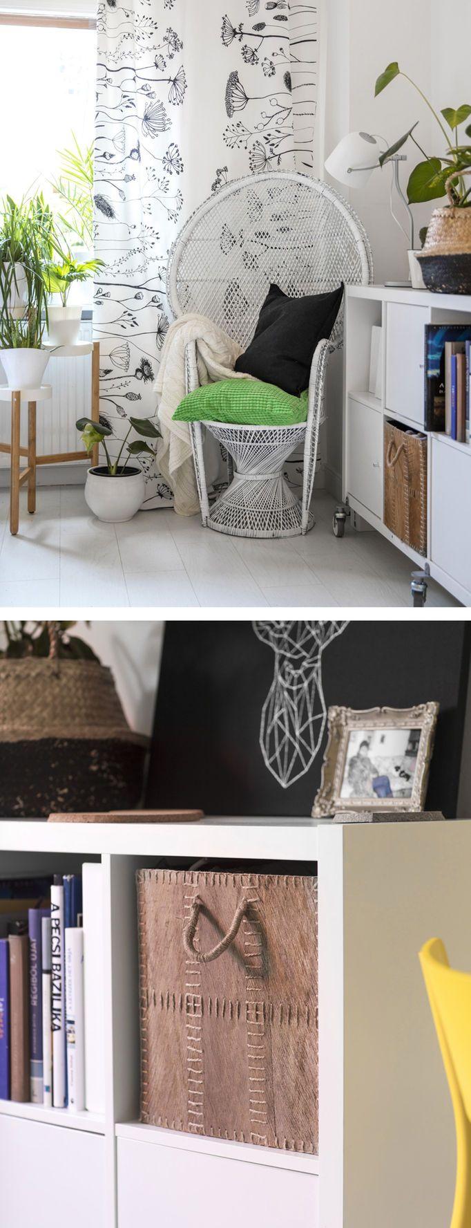 Tolle Ikea Küchenschränke Houzz Bilder - Küche Set Ideen ...