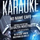 Ce inseamna karaoke ?Localuri in Bucuresti