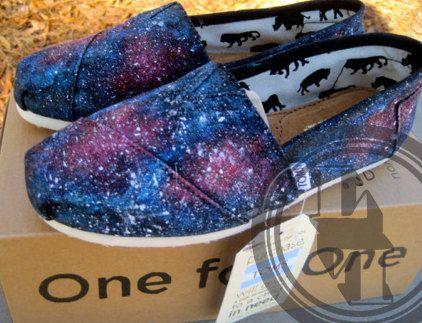 Galaxy Toms - I want!!!!