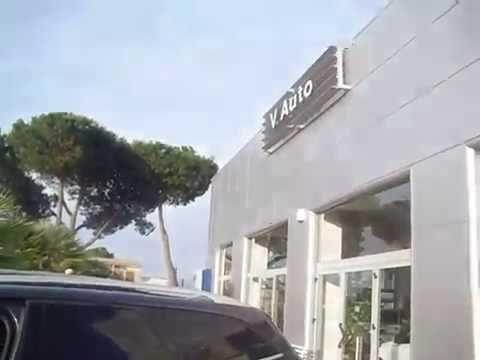 Civita Castellana - www.autopoint.it FORD Mondeo 2.0 TDCi 130 CV Sw Tit -